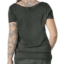 Badly - Bad Girl 2.0, Girl-Shirt