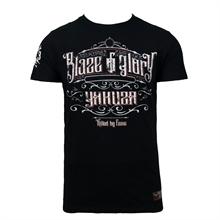 Yakuza - Blaze N Glory, T-Shirt
