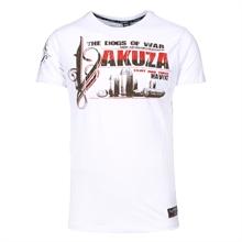 Yakuza - Havoc, T-Shirt
