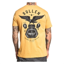 Sullen Clothing - Bound by Blood, T-Shirt