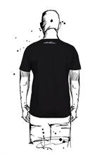 Amoklines - Bomb Town, T-Shirt