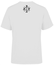 BadAss Bastards - BadAss, T-Shirt